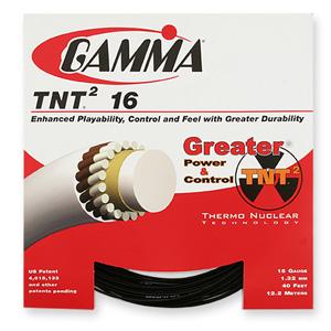 gamma_tnt2