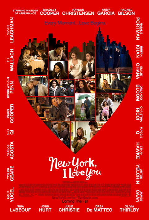 new_york_i_love_you_ver3[1]