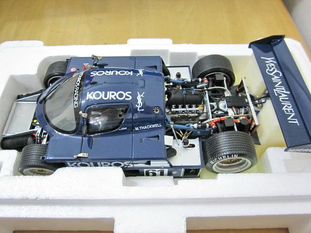 exoto02