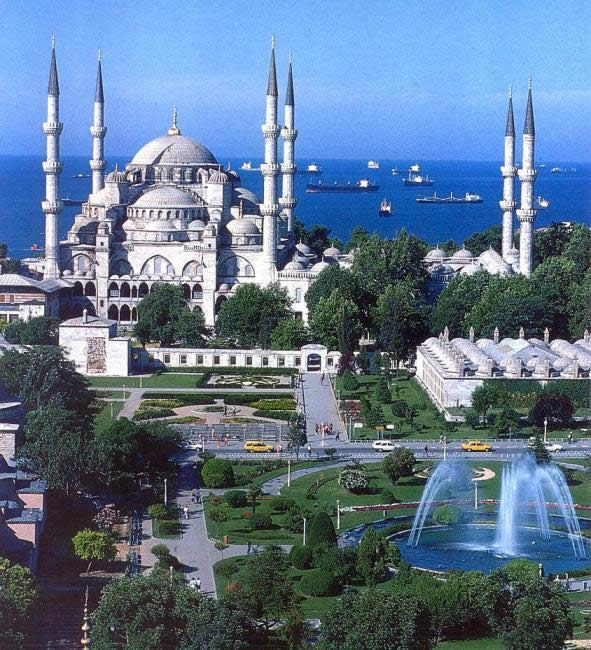 istanbul[1]