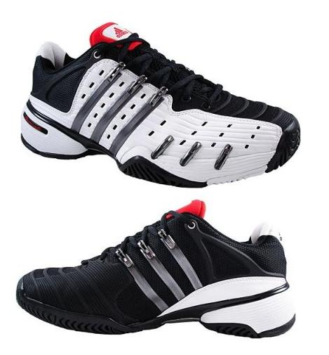 adidas-barricade-v-tennis-shoes