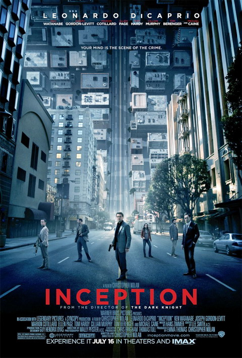 InceptionPoster3WBHD-691x1024
