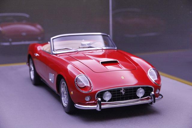 Ferrari-250GT-SWB-California-Detail-3_resize[1]