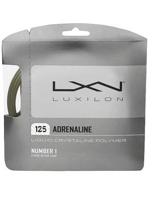 Luxilon-Adrenaline-17[1]