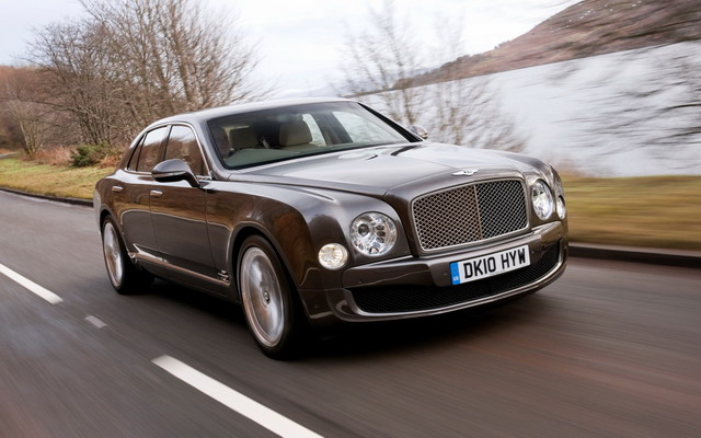 2011_bentley_mulsanne[1]