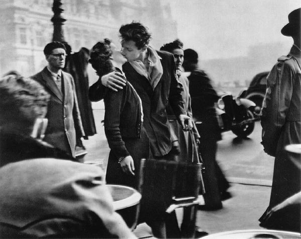 doisneau_kiss[1]