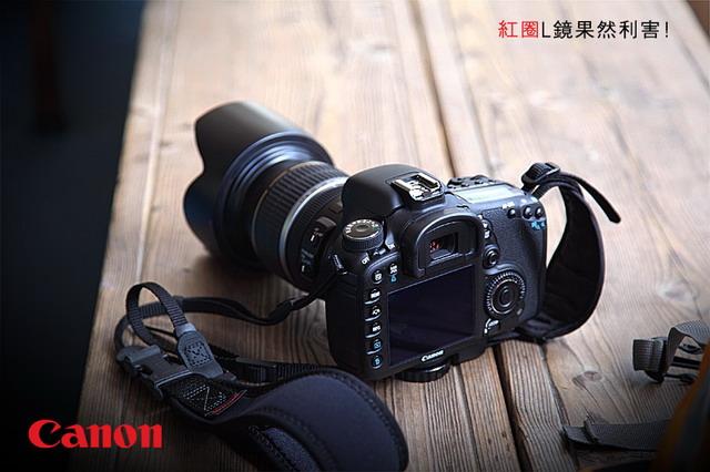 canon_5dm2