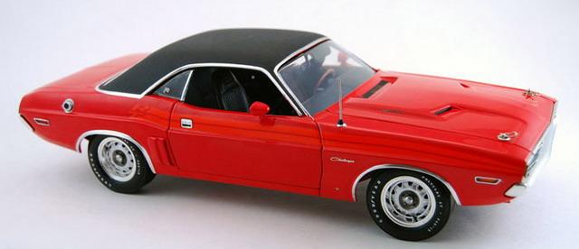 1971 50691