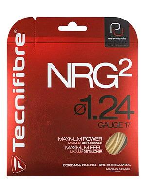 Tecnifibre-NRG2-171[1]