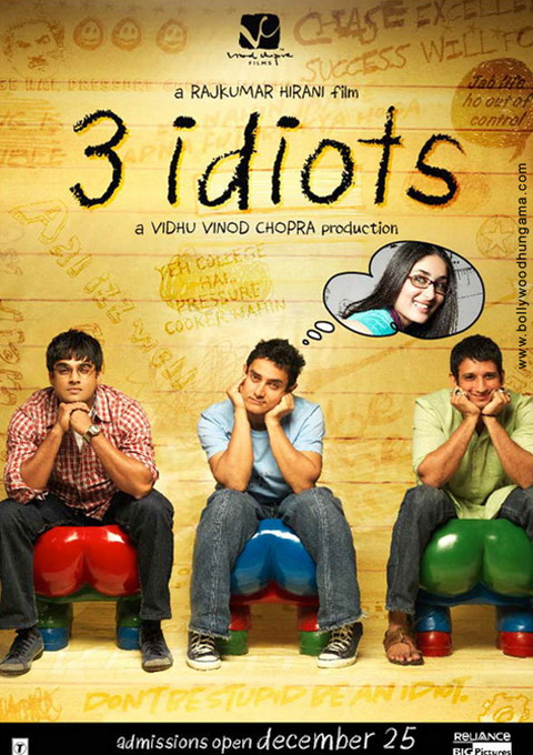 threeidiots3[1]