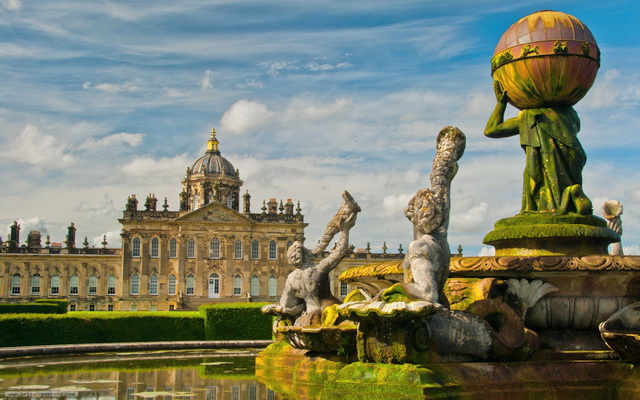Castle-Howard-8977