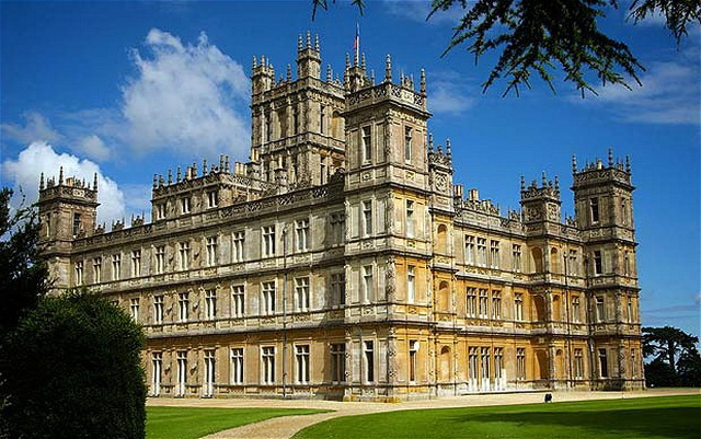 highclere-castle_1760475b