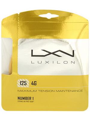 LUX4G125-1