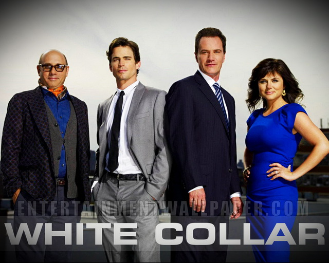 tv_white_collar01