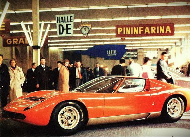 Muira-Geneva-1966