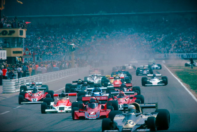 1977_german_grand_prix_start_by_f1_history-d71xbgz