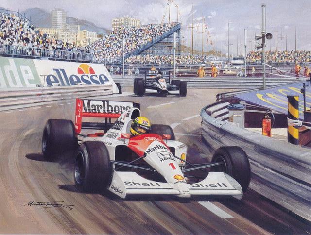 1991-ayrton-senna