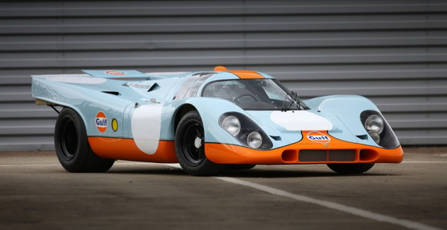 102980766_Porsche-917-K-to-be-auctioned-All-images-copyright-and-courtesy-of-Gooding-Company