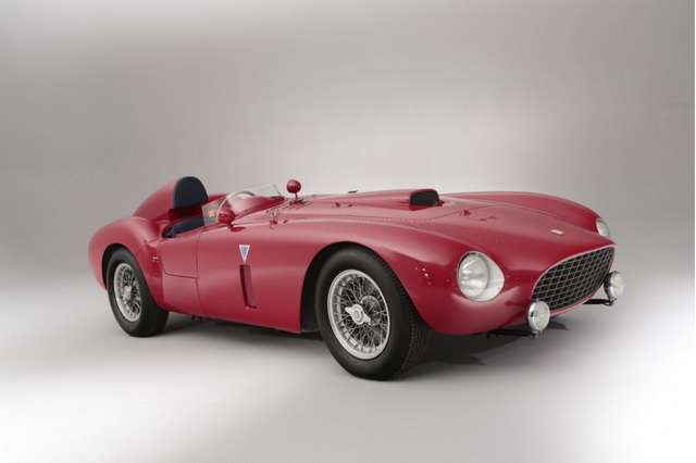 1954-ferrari-375-plus-image-bonhams_100471092_l