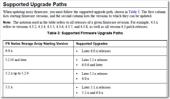 upgrade_path