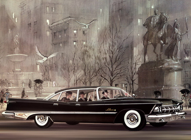 1959_Imperial_LeBaron-ML0020-large