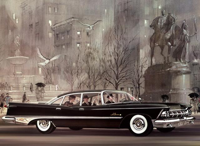 1959_Imperial_LeBaron-ML0020-large