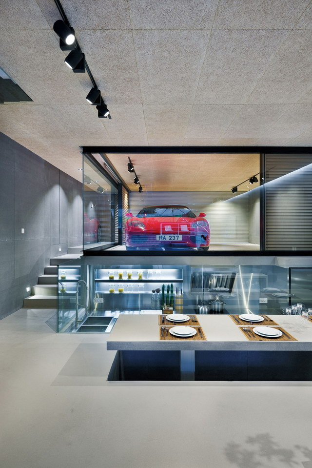elevated-dining-table