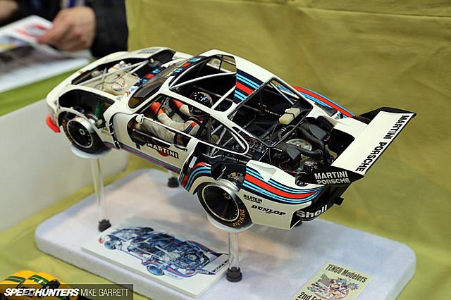 Japan-Hobby-Show-67-1200x800