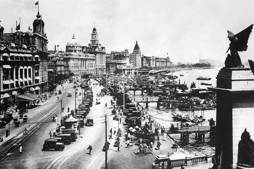 historical-shanghai-photos-early-20th-century-11-1930s